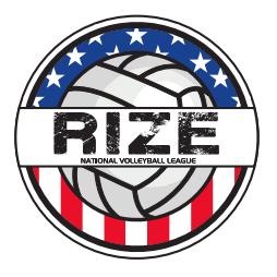 NVL Rize logo