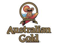 www.australiangold