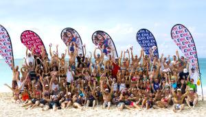 GroupShotTurks 2012