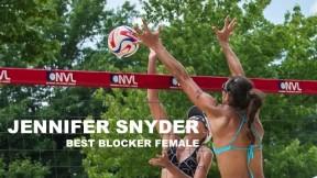 Jenn Snyder
